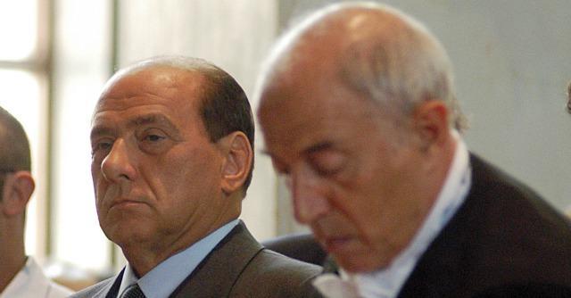 Berlusconi, in 3 mesi 6 attacchi ai giudici. Pecorella: 'Non revocheranno affidamento'