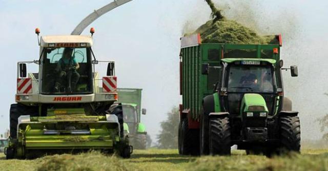 """Latina, """"centrale a biogas oltre i limiti per emissioni"""". Tra i soci la AzzeroCO2"""