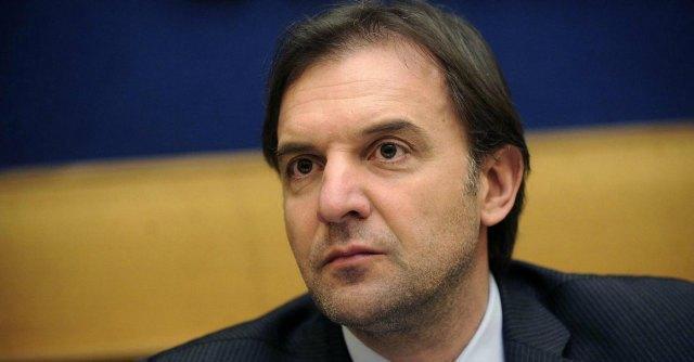 Ballottaggio Padova all'ombra del Mose: tra promesse di trasparenza e meno tasse