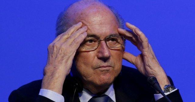Brasile 2014, nuovo scandalo alla Fifa: stipendi raddoppiati in gran segreto