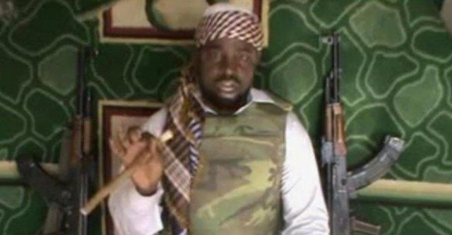 Nigeria, Boko Haram rapisce altre 60 donne e alcuni bambini
