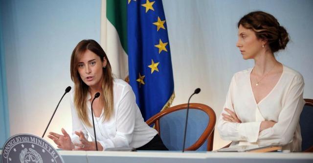 """Fisco: """"Dichiarazioni precompilate al via dal 2015. Parte la revisione del catasto"""""""