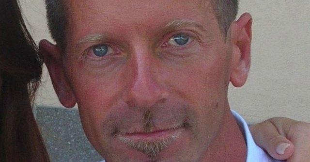 Massimo Giuseppe Bossetti, il presunto killer di Yara è l'uomo della porta accanto