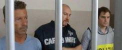 Bossetti resta in carcere: respinta la secondarichiesta di scarcerazione
