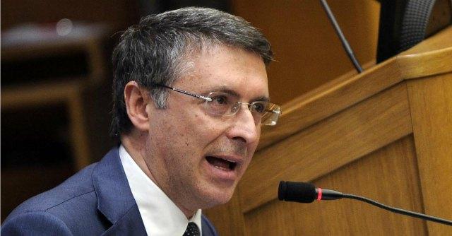 Expo, Cantone in azione ma non ha i superpoteri promessi da Renzi