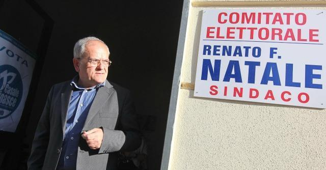 Elezioni comunali 2014, a Casal di Principe e Castelvolturno vince l'anticamorra