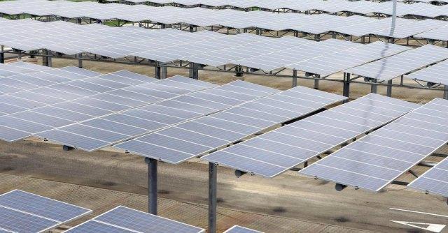Celle fotovoltaiche