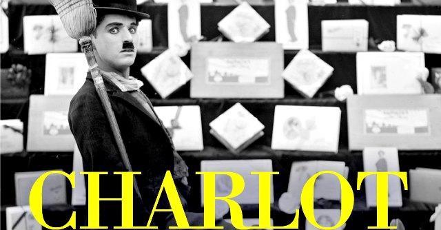 Chaplin, il mito di Charlot si celebra a Bologna. Quattro giorni di film e visioni