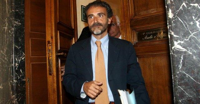 """Strage di Viareggio, ex direttore Ansf: """"In ferrovie manutenzione ancora scarsa"""""""