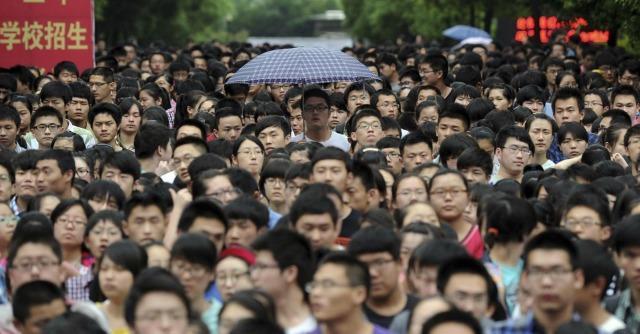 """Risparmio, così le """"formiche"""" di Pechino finanziano le imprese e i giovani degli Usa"""