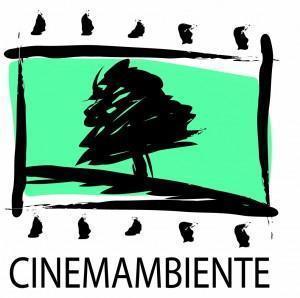 cineambiente-2014