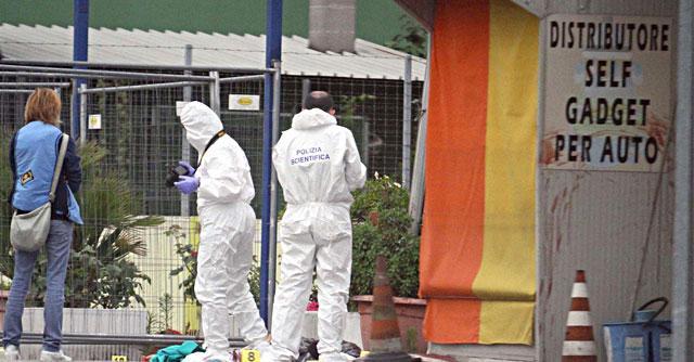 Milano, Davide Frigatti arrestato per gli accoltellamenti. Un morto e due feriti
