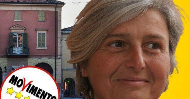 Elezioni, ballottaggio a Correggio con M5S. Pd paga scandalo della partecipata En.Cor