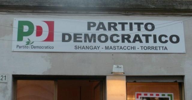 Circolo pd Livorno