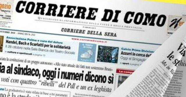 http://st.ilfattoquotidiano.it/wp-content/uploads/2014/06/corriere-como-640.jpg