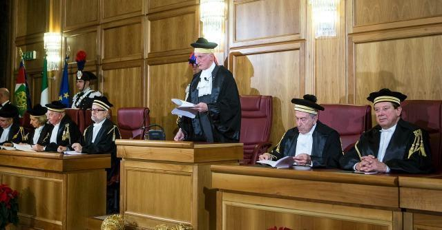 """Corte Conti: """"Stato investa in settori strategici, riveda servizi a collettività"""""""