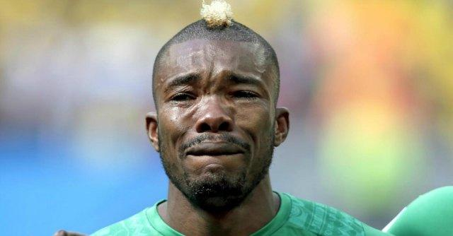 Serey Die, la bella storia del giocatore ivoriano è la bufala dei Mondiali 2014