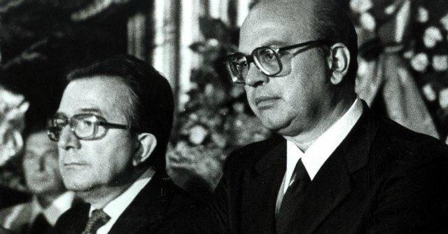 Immunità Senato, storia da Gramsci a Craxi: strumento anti-regime o 'forza casta'