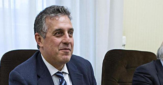 """Processo Mori, """"troppo rischioso"""": Di Matteo non rappresenterà accusa in appello"""