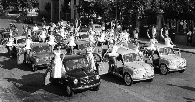"""Donne e motori: """"Nell'80% dei casi sono loro a scegliere quale auto acquistare"""""""