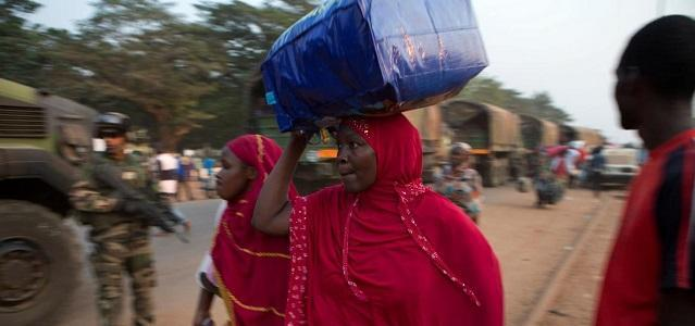 donne-niger-640