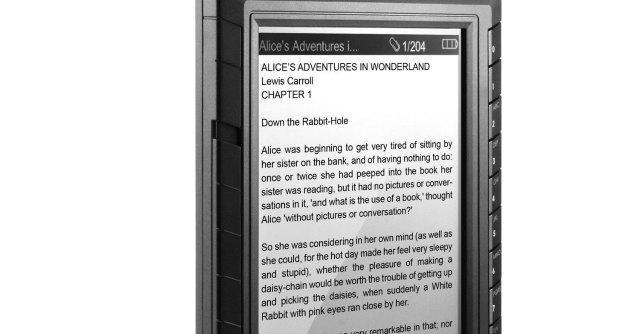 Ebook, Apple cerca accordo per chiudere class action su prezzi gonfiati