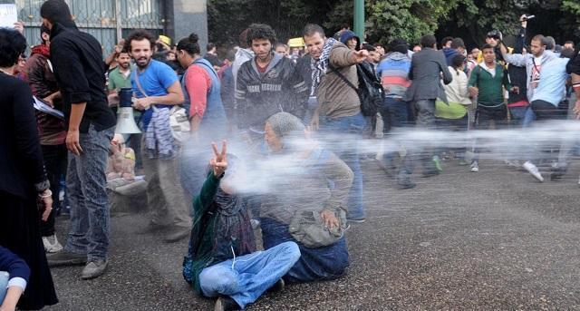 egitto-proteste