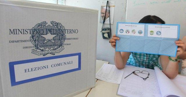 Ballottaggi 2014, i risultati: M5s strappa Livorno al Pd, democratici a Pavia e Bari