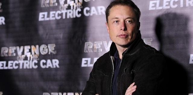 Elon-Musk-640