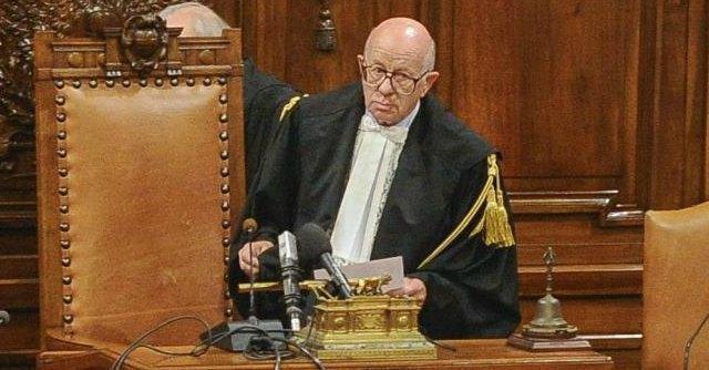 Esposito nella bufera per una frase mai detta su Berlusconi al Mattino: ecco l'audio
