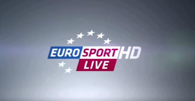 """Diritti tv, Eurosport minaccia azioni legali: """"Violate le regole della Lega Calcio"""""""