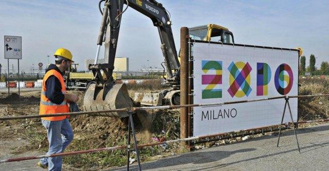 """Expo, le imprese escluse vogliono l'appalto di Maltauro: """"Frutto di corruzione"""""""