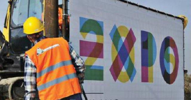 """Expo 2015, Riesame Milano: """"Sì agli arresti di altri nove indagati"""""""