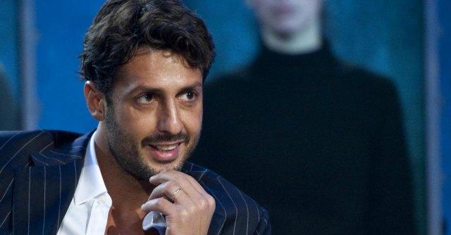 """Fabrizio Corona assolto, era accusato di evasione fiscale: """"Le tasse le ho pagate"""""""