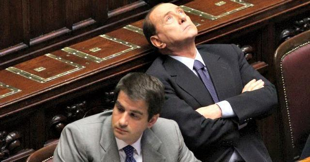 """Forza Italia, Berlusconi-Fitto: chi sta con chi. Dal fedele Furlan alla """"ribelle"""" Carfagna"""