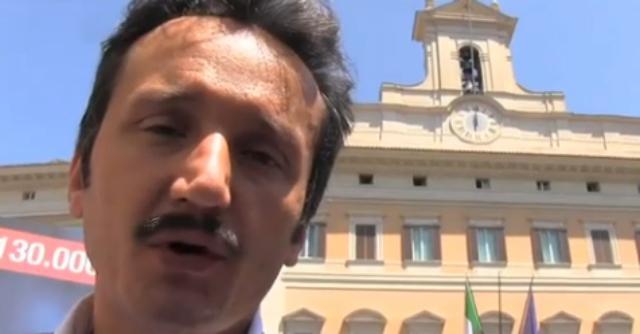 Mafia, voleva revoca vitalizio condannati: indagato per voto di scambio