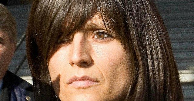 """Delitto di Cogne, """"Annamaria Franzoni può essere 'risocializzata'"""""""