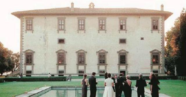 Firenze, le famiglie nobili orfane di Renzi salgono sul carro del sindaco Nardella