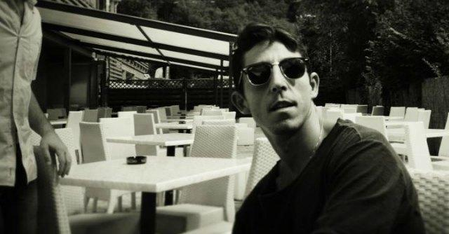 Milano, Davide Frigatti prima di uccidere ha sequestrato un uomo a Piacenza