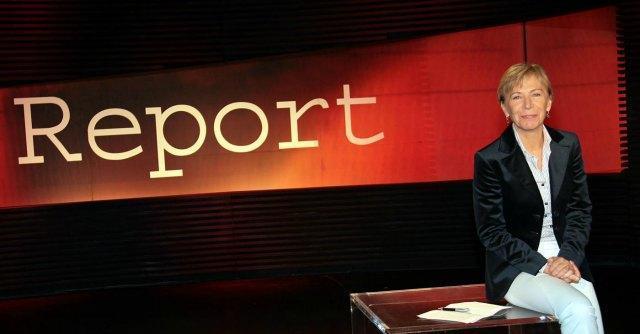 Programmi in tv stasera, TeleFatto: L'aria che tira, Report e lo speciale su Troisi
