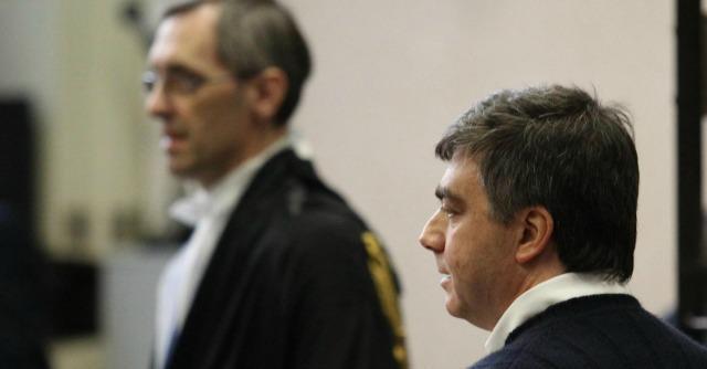 """Processo Lavitola, Berlusconi testimone: """"Magistrati incontrollati e irresponsabili"""""""