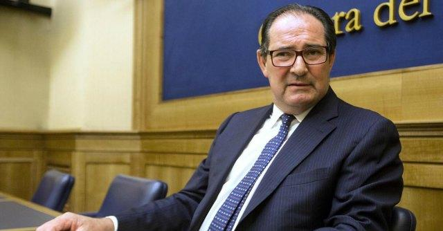 """Mose, Camera vota il 15 luglio sull'arresto di Galan. Lui: """"Fumus persecutionis"""""""