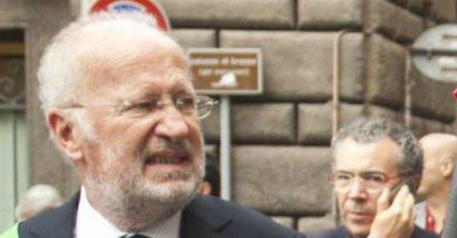 Scandalo Mose, gup respinge patteggiamento per ex sindaco Orsoni