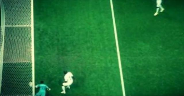 Mondiali 2014, gol convalidato dalla moviola: Francia-Honduras nella storia
