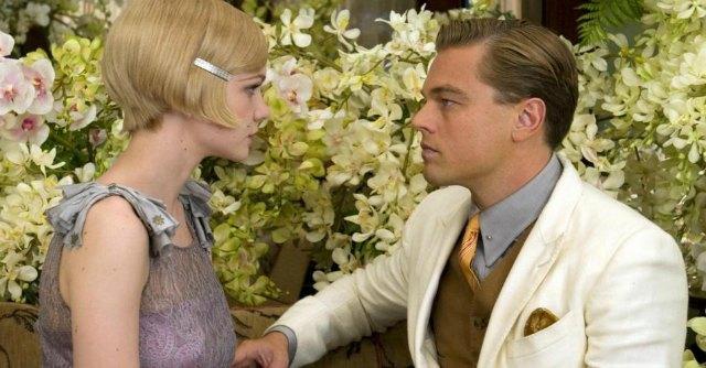 Programmi tv stasera, Telefatto: Il grande Gatsby, Tomboy e Brasile-Camerun