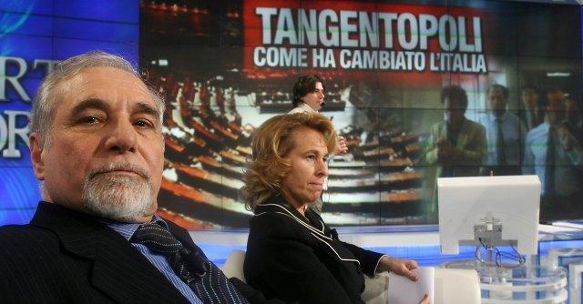 """Appalti Expo, Maltauro: """"Greganti rappresentava la vecchia guardia del Pd"""""""