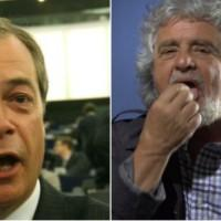 grillo-farage-64021