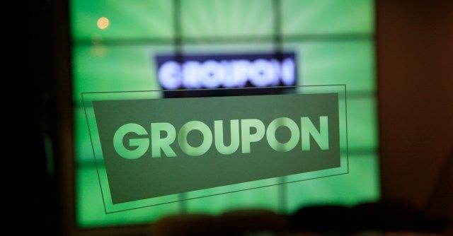"""Groupon, dipendenti italiani in sciopero """"Per l'azienda sono corpi infetti da epurare"""""""