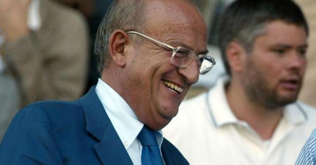 Elezioni, in principio fu Bologna: la sinistra e la caduta delle roccaforti