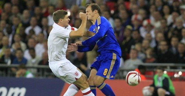 Mondiali 2014 al via e in Uk aumentano le violenze domestiche durante i match